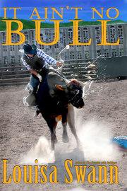 It Ain't No Bull