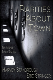 Rarities About Town