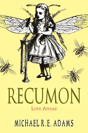 Recumon: Love Apidae
