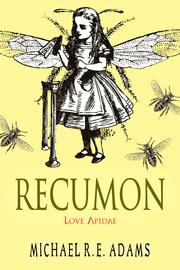 Love Apidae (A Recumon Story)