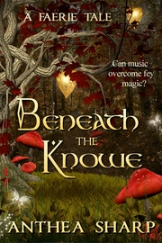 Beneath the Knowe