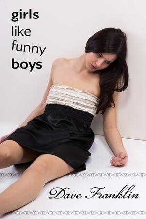 Girls Like Funny Boys