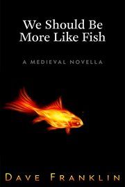 We Should Be More Like Fish