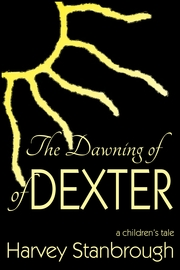 The Dawning of Dexter