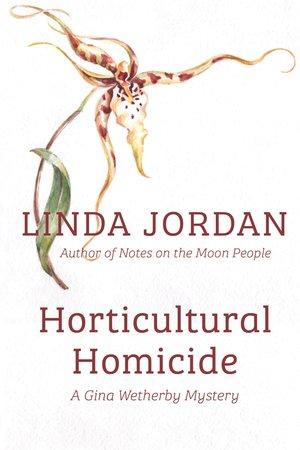Horticultural Homicide