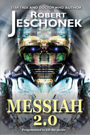Messiah 2.0