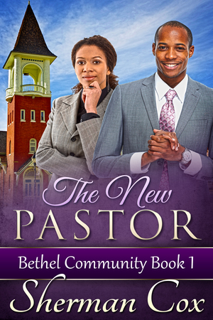 The New Pastor