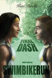 Final Dash