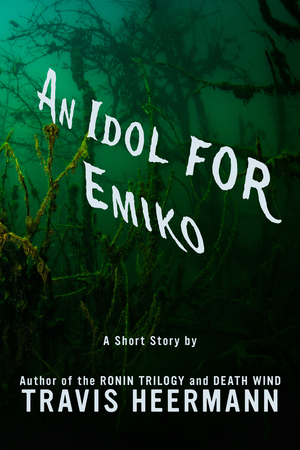 An Idol for Emiko