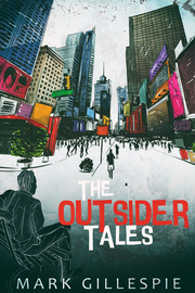 The Outsider Tales
