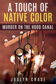 A Touch of Native Color