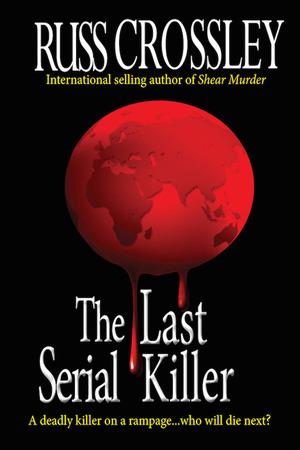 The Last Serial Killer