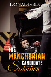 The Manchurian Candidate Seduction