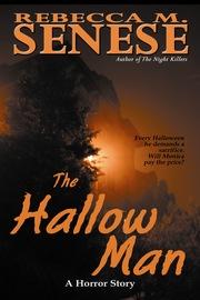 The Hallow Man