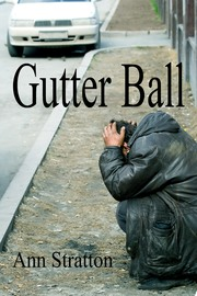 Gutter Ball
