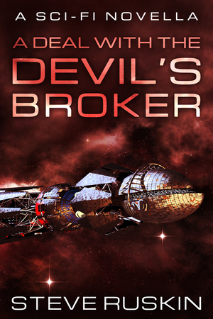 A Deal with the Devil's Broker