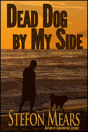Dead Dog by My Side