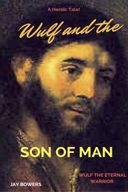 Wulf and the Son of Man
