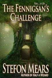 The Fennigsan's Challenge
