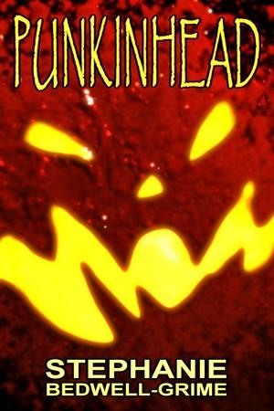 PunkinHead