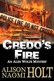 Credo's Fire