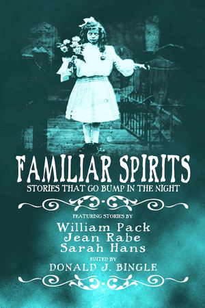 Familiar Spirits