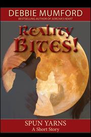 Reality Bites!