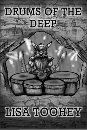 Drums of the Deep