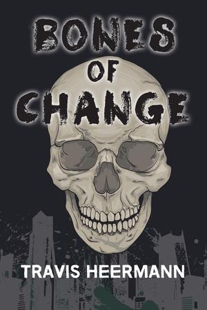 Bones of Change