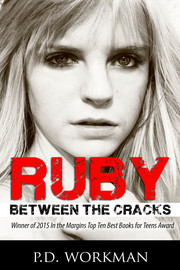 Ruby, Between the Cracks