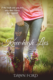 Knee-high Lies