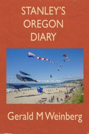 Stanley's Oregon Diary