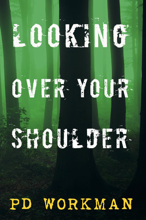 Looking Over Yours Shoulder