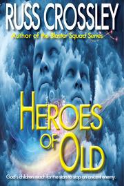 Heroes of Old