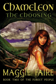 Chameleon: The Choosing