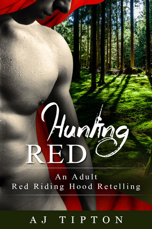 Hunting Red