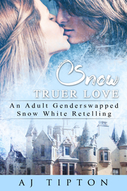 Snow Truer Love