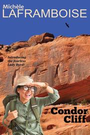 Condor Cliff