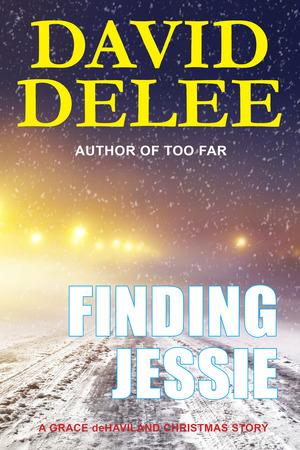 Finding Jesse