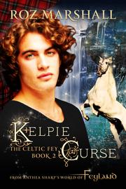 Kelpie Curse