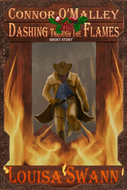 Dashing Through the Flames