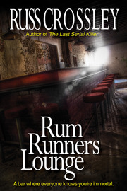 Rum Runners Lounge