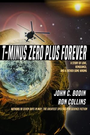 T-Minus Zero Plus Forever