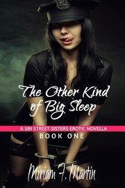 The Other Kind of Big Sleep