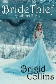 BrideThief