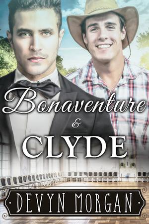 Bonaventure and Clyde