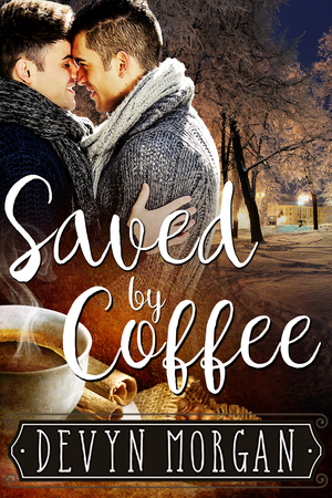 Saved by Coffee