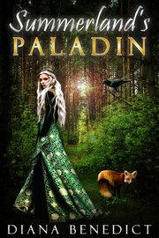 Summerland's Paladin
