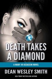Death Takes a Diamond