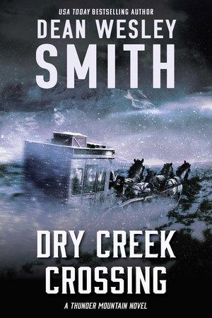 Dry Creek Crossing